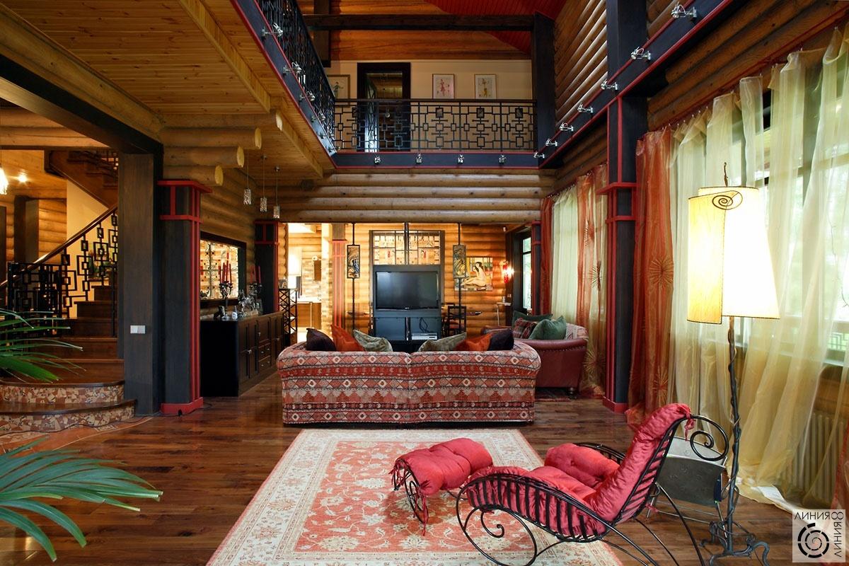 Гостиная 22 кв м дизайн фото